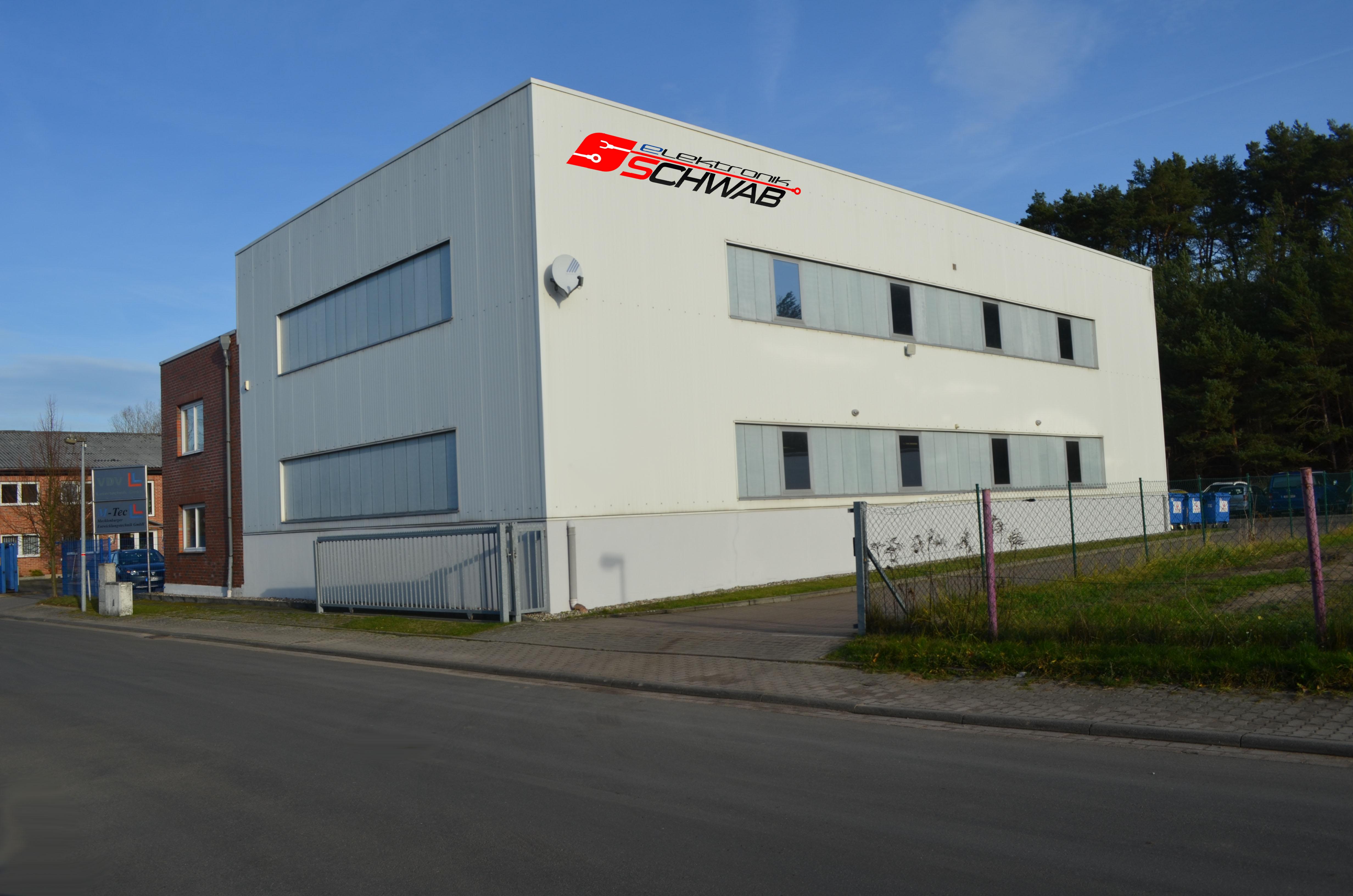 Beste Arten Von Romex Elektrischen Draht Galerie - Elektrische ...