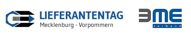 Lieferantentag-MV 27.03.2019